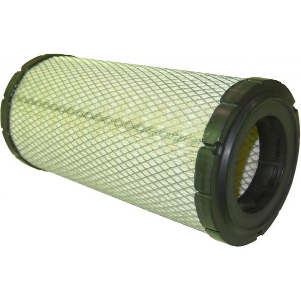 VPD7364 Filtr powietrza zewnętrzny Vapormatic