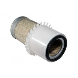 VPD7126 Filtr powietrza...