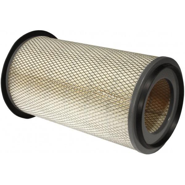 VPD7332 Filtr powietrza zewnętrzny Vapormatic