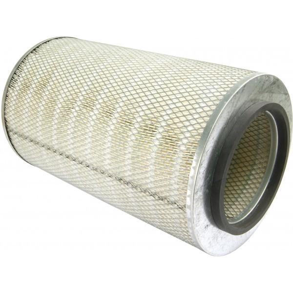 VPD7123 Filtr powietrza Vapormatic