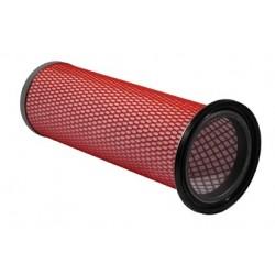 VPD7037 Filtr powietrza...