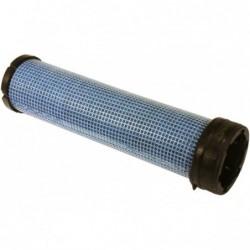 VPD7106 Filtr powietrza...