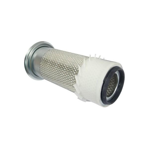 VPD7091 Filtr powietrza Vapormatic