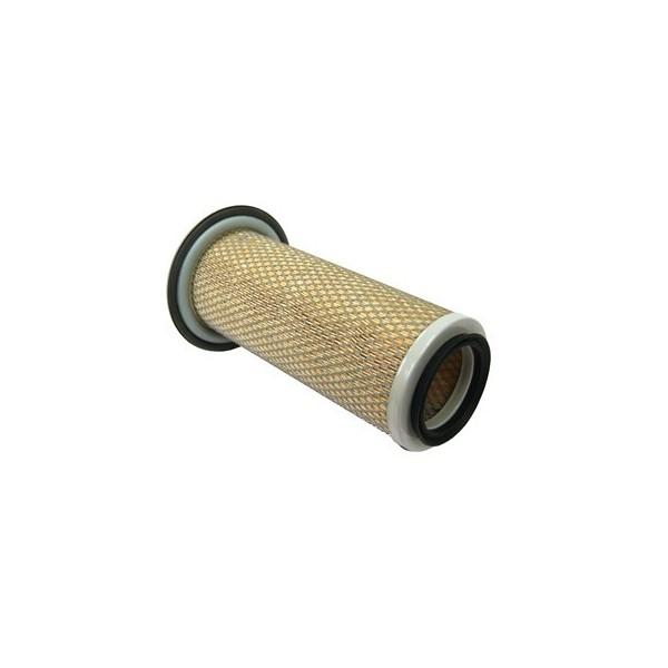 VPD7374 Filtr powietrza zewnętrzny Vapormatic