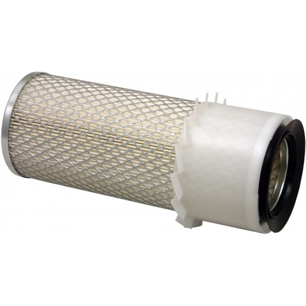 VPD7258 Filtr powietrza Vapormatic