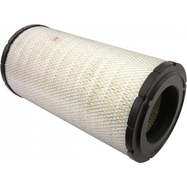 VPD7328 Filtr powietrza zewnętrzny Vapormatic