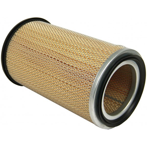 VPD7177 Filtr powietrza zewnętrzny Vapormatic
