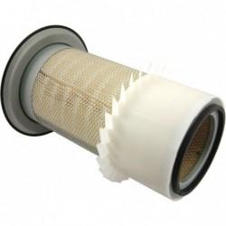 VPD7140 Filtr powietrza...