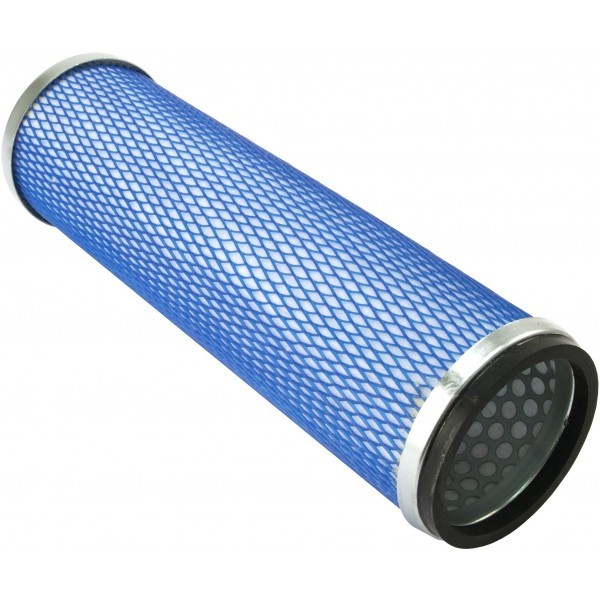 VPD7010 Filtr powietrza Vapormatic