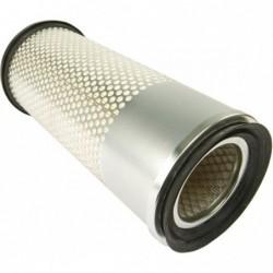 VPD7016 Filtr powietrza...
