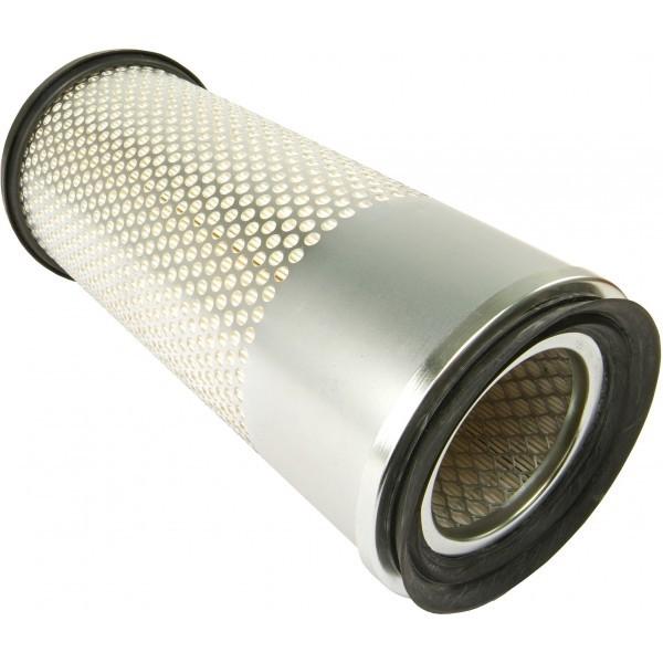 VPD7016 Filtr powietrza Vapormatic