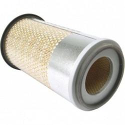 VPD7018 Filtr powietrza...