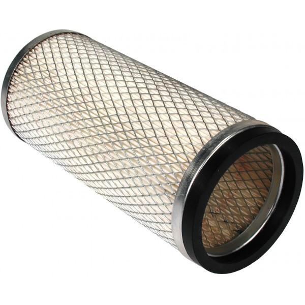VPD7047 Filtr powietrza Vapormatic