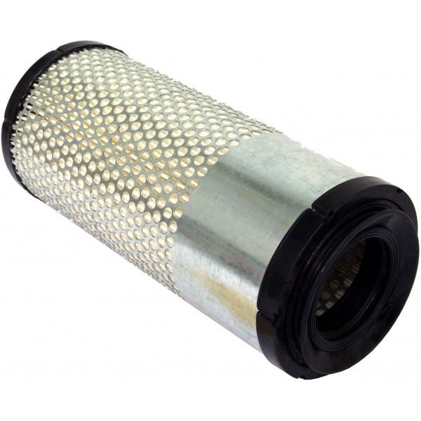 VPD7394 Filtr powietrza zewnętrzny Vapormatic