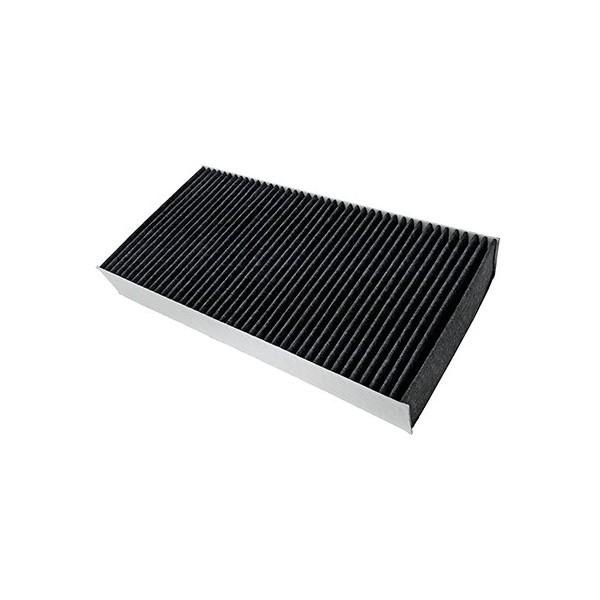 VPM8133 Filtr powietrza kabinowy Vapormatic