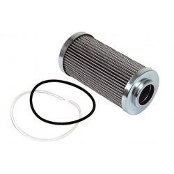 VPK5615 Filtr hydrauliczny...