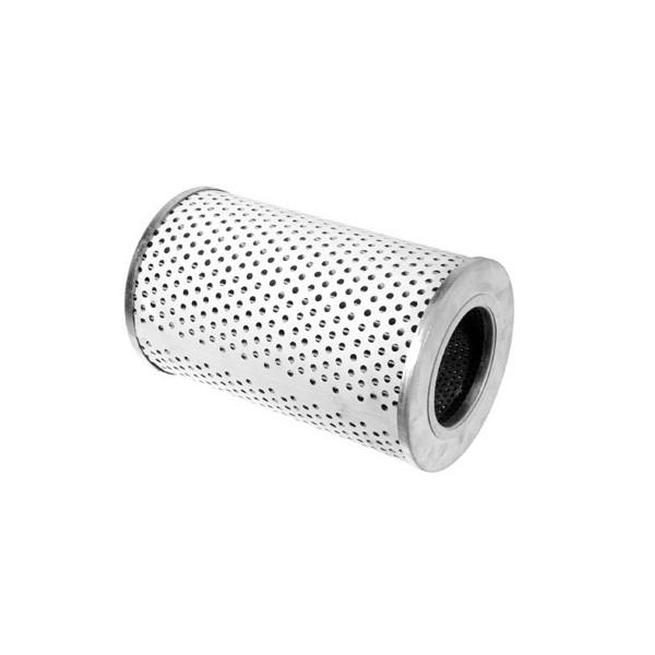 VPK1595 Filtr hydrauliczny Vapormatic