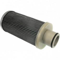 VPK5639 Filtr hydrauliczny...