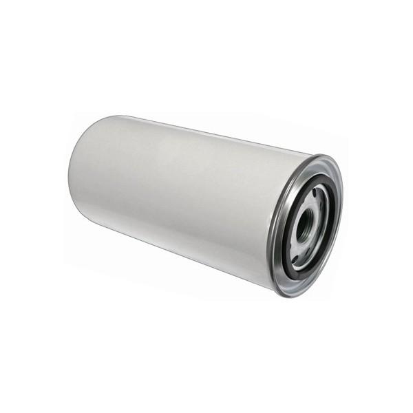 VPK5635 Filtr hydrauliczny Vapormatic