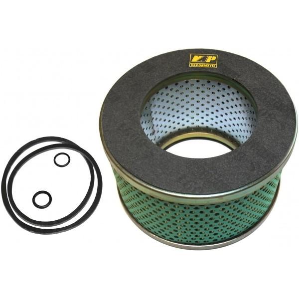 VPK5650 Filtr hydrauliczny Vapormatic