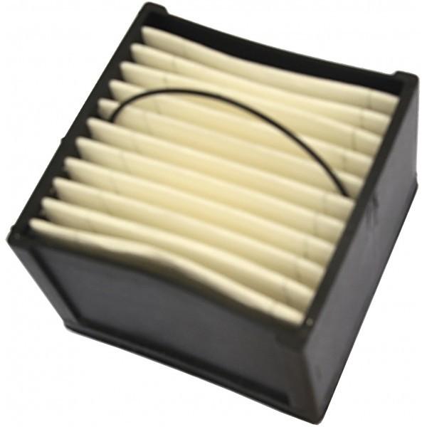 VPD6186 Filtr paliwa Vapormatic