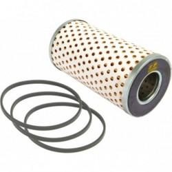 VPD5001 Filtr oleju Vapormatic