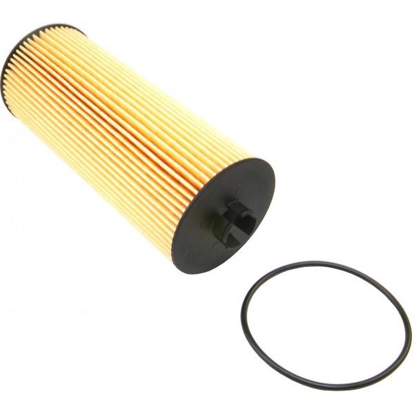 VPD5132 Wkład filtra oleju Vapormatic