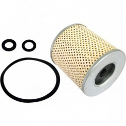 VPD5028 Filtr oleju Vapormatic