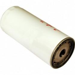 VPD5033 Filtr oleju Vapormatic