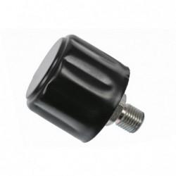 VPK5643 Filtr Vapormatic