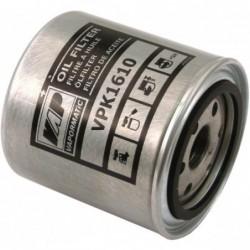 VPK1610 Filtr hydrauliczny...
