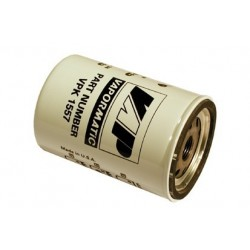 VPK1557 Filtr hydrauliczny...