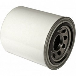 VPK5555 Filtr hydrauliczny...