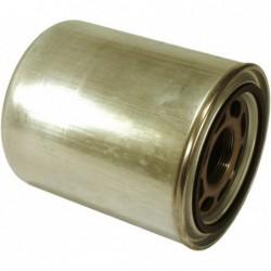 VPK5570 Filtr hydrauliczny...