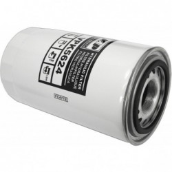 VPK5624 Filtr hydrauliczny...