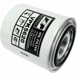 VPK5620 Filtr przykręcany...