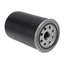 VPK5669 Filtr hydrauliczny...