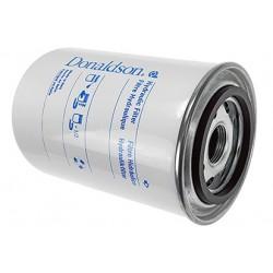 VPK5679 Filtr hydrauliczny...
