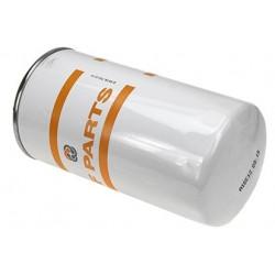 VPK5685 Filtr hydrauliczny...