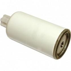 VPD6119 Filtr paliwa...