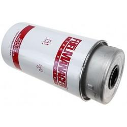 VPD6232 Filtr paliwa...