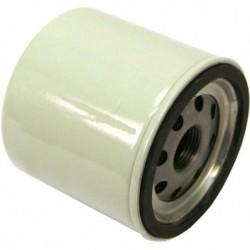 VPD6051 Filtr paliwa...