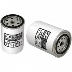 VPD6080 Filtr paliwa 2 szt....