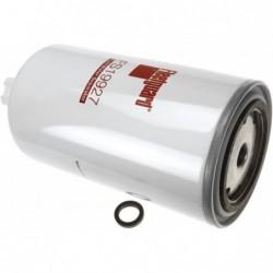 VPD6194 Filtr paliwa...