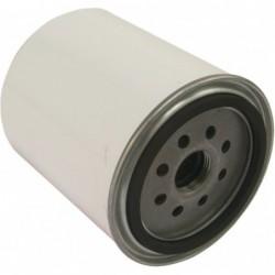 VPD6078 Filtr paliwa...