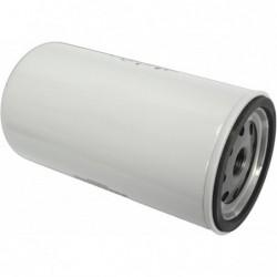 VPD6167 Filtr paliwa...