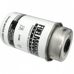 VPD6168 Filtr paliwa...