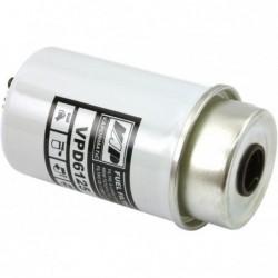 VPD6125 Filtr paliwa...