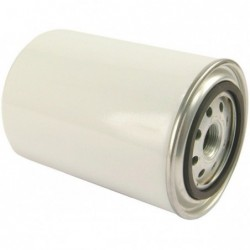 VPD6030 Filtr paliwa...