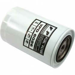 VPD6026 Filtr paliwa...